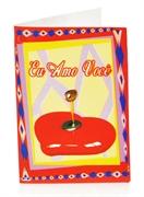 Picture of cartão de presente