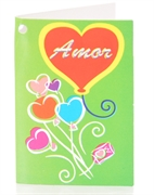 Picture of cartão de presente personalizado