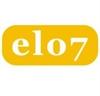 Imagem de fabricantes Elo7