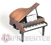 Picture of Apontador Miniatura Piano Músicos