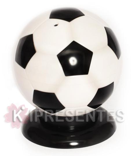 Picture of Paliteiro Bola de Futebol 47dda16220608