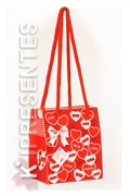 Picture of Embalagem Caixa Presente Love