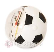 Picture of Relógio Bola de Futebol
