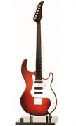 Picture of Réplica Guitarra Musical Media