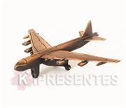 Picture of Apontador Miniatura Avião
