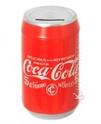 Picture of Cofrinho  Coca Cola Latinha