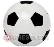 Picture of Abridor Garrafa Bola Futebol