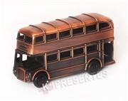 Picture of Miniatura Apontador Ônibus Inglês