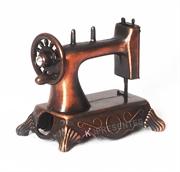 Picture of Apontador Miniatura Máquina de Costura