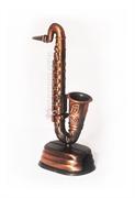 Picture of Apontador Miniatura Sax Músicos