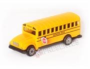 Picture of Miniatura Apontador Ônibus Americano