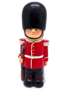 Picture of Cofre soldado inglês