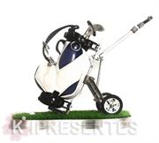Picture of Kit Estojo Golf