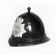 Picture of Apontador Capacete Policial Inglês