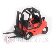 Picture of Miniatura Empilhadeira Apontador