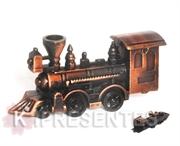 Picture of Apontador Miniatura Trem