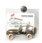 Picture of Porta Retrato Carro Jeep