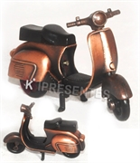 Picture of Lambreta Miniatura Metal