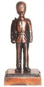 Picture of Miniatura Soldado Inglês
