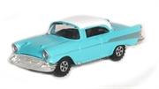 Picture of Miniatura Carro Antigo Apontador