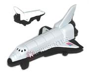 Picture of Apontador Onibus Espacial