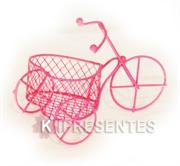 Picture of Bicicleta Coração Metal