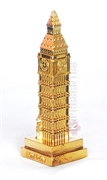 Picture of Big Ben Miniatura Inglaterra