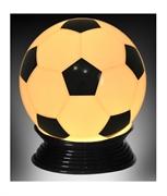 Picture of Luminária Bola de futebol