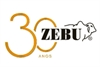 Imagem de fabricantes Zebu