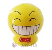 Picture of Cofrinho Smile Divertidos