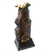 Picture of Troféu Resina Golf