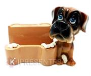Picture of Porta Celular Cachorro