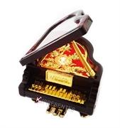 Picture of Mini Piano Musical