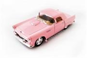 Picture of Miniatura Carro Antigo Rosa Retro