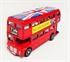 Picture of Cofre Ônibus Ingles