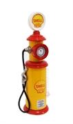 Picture of Miniatura Bomba De Gasolina Shell