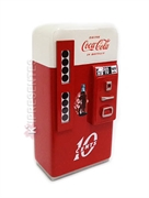 Picture of Miniatura Geladeira Coca Cola  10 Cents