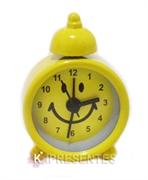 Picture of Mini Relógio Smile Despertador
