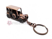 Picture of Chaveiro Carro Antigo Miniatura