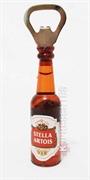 Picture of Abridor Garrafa de Cerveja Miniatura