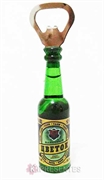 Picture of Abridor de Garrafa Mini Cerveja