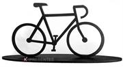 Picture of Troféu Miniatura Bicicleta Ciclismo Bike