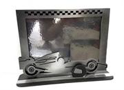 Picture of Porta Retrato Carro de Formula 1 Corrida