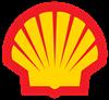 Imagem de fabricantes Shell